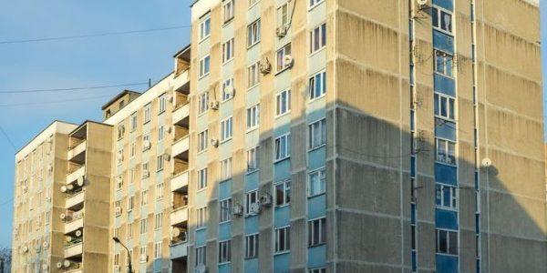 МКД по ул.Советская, д. 39